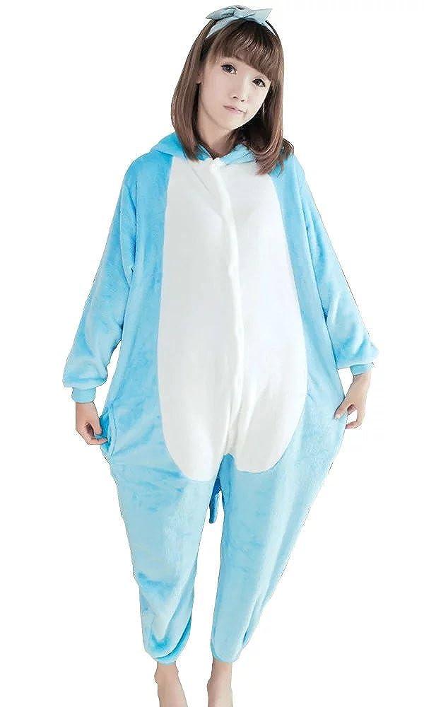 Kmety mens Comfortable And Warm Flannel Pajamas Loungewear
