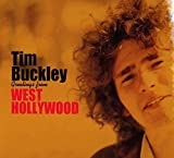 Greetings From West Hollywood / Tim Buckley