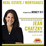 Money 911: Real Estate/Mortgages | Jean Chatzky