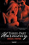 Three-Part Harmony, Angel Payne, 1623001242
