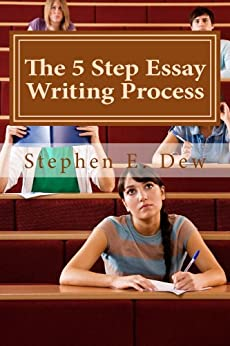 Longman Academic Writing Series    Essays to Research Papers  Alan Meyers                 Amazon com  Books SlideShare