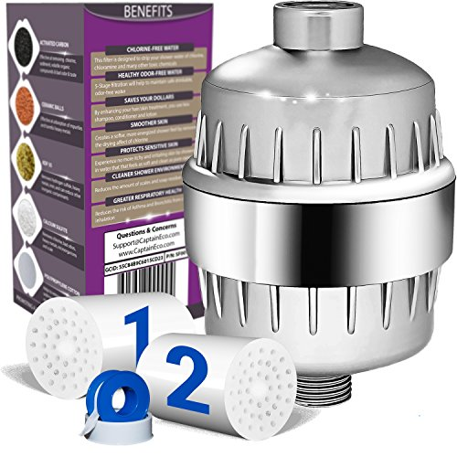 captaineco-advanced-shower-filter-2-high-output-universal-replacement-cartridge-1-teflon-tape-remove