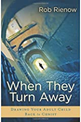 When They Turn Away Kindle Edition