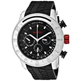 red line Men's RL-10122 Watch, Watch Central