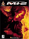 Mission: Impossible 2: Selected Music from and Inspired by M:I-2 by Various (2001-01-01)
