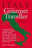 img - for Italy for the Gourmet Traveller book / textbook / text book