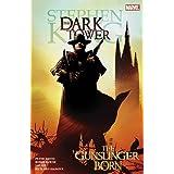 Stephen King's Dark Tower Vol. 1: The Gunslinger Born