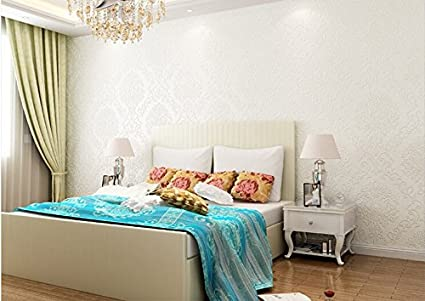 Whole living room choice 3d for glitter wallpaper for ...