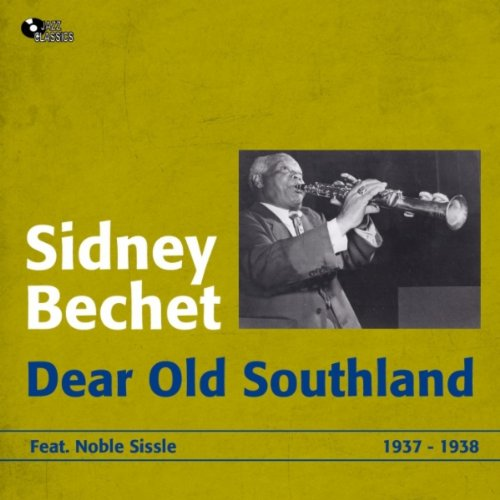 When the Sun Sets Down South (feat. Noble Sissle's - Sun Southlands