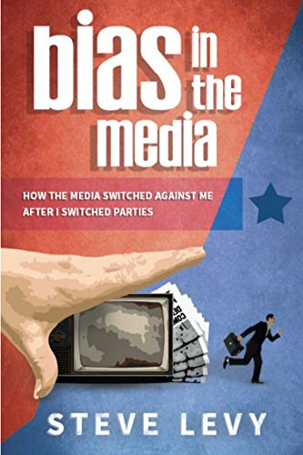 Bias in the media how the media switched against me after i bias in the media how the media switched against me after i switched parties by fandeluxe Choice Image