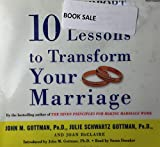 img - for Ten Lessons to (Lib)(CD) book / textbook / text book