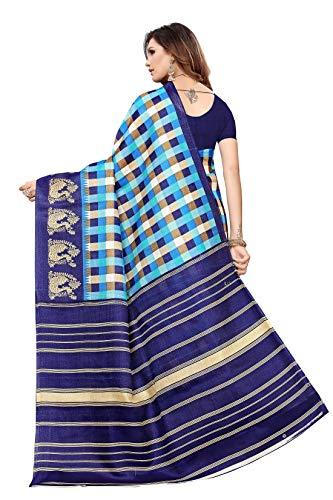 J B Fashion Saree For Women Half Sarees Under 299 2019 Beautiful For Women saree free size with blouse piece