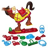 Hasbro Buckaroo (New Version for 2015)