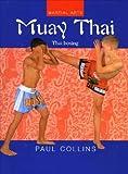 Muay Thai, Paul Collins, 0791068706
