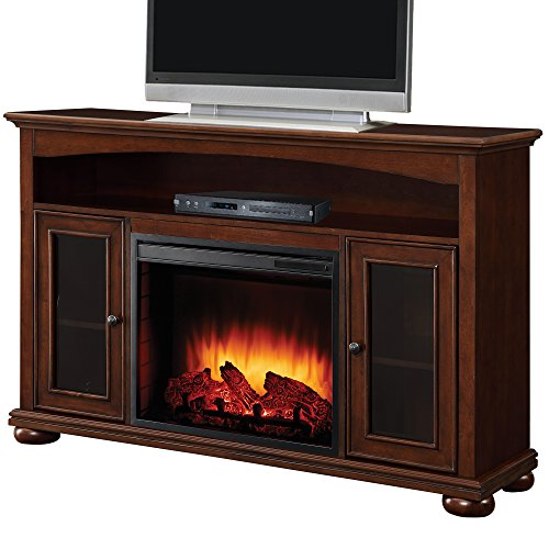 Pleasant Hearth 238 11 68 Everest Fireplace