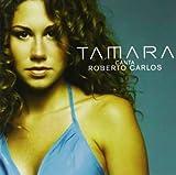 Music : Canta Roberto Carlos