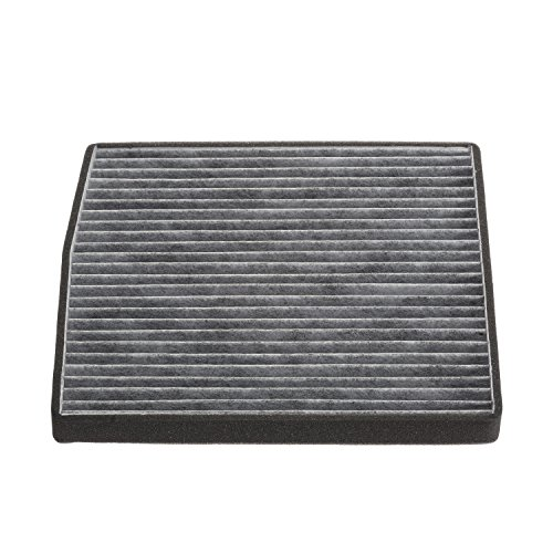 Champion CCF7739 Activated Carbon Replacement Cabin Air Filter