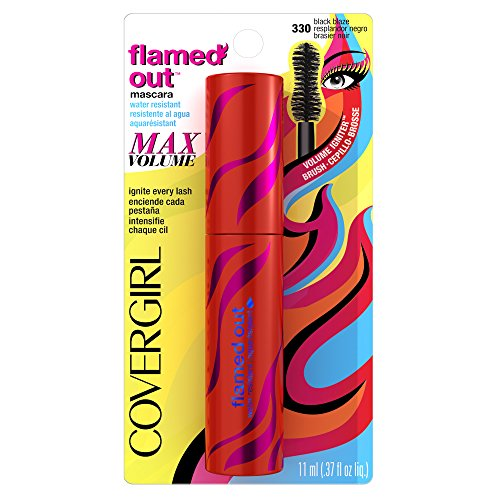 covergirl-330-flamed-out-water-resistant-mascara-black-blaze-037-fluid-ounce