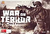 War on Terror Iraq and Afghanistan Collector's Set DVD