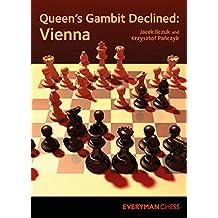 Queen's Gambit Declined: Vienna