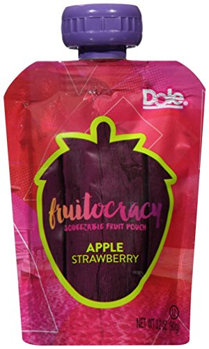 fruitocracy-apple-strawberry-4-count-pack-of-8
