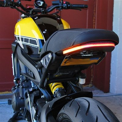 List of the Top 10 yamaha xsr 900 parts you can buy in 2020
