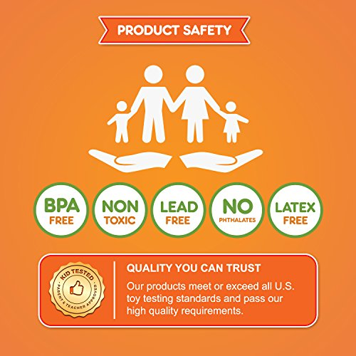Product Safety Icon