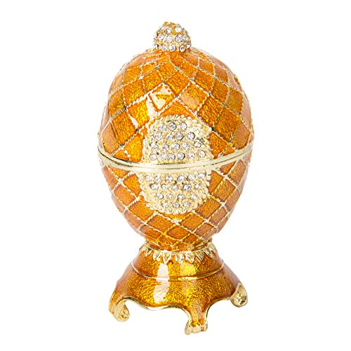 Faberge Gifts - 9