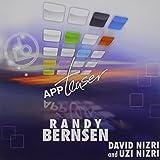 Appteaser by Randy Bernsen