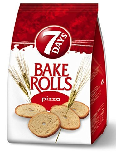 7-days-bake-rolls-from-greece-with-pizza-flavor-160g-564-oz