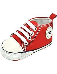 Fire Frog Baby Girl Boy Sport Shoes Newborn Infant Kids Sneakers Bebe Crib First Walkers