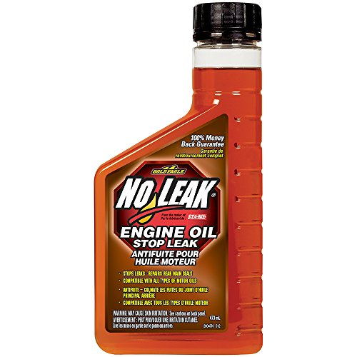 Gold Eagle 2004CN No Leak Oil Treat for sale  Delivered anywhere in USA