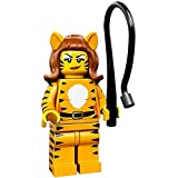 LEGO® Series 14 Minifigure Tiger Woman