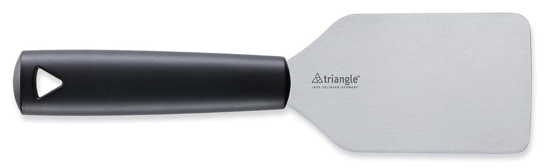 piegata ad Angolo Triangle 73 522 10 00 Paletta da Cucina 10 cm