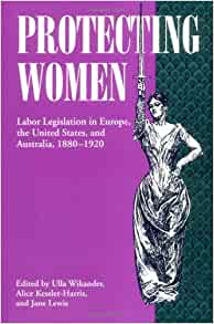 women in canada labor force 1880 1920 Milestones for women in canada (1900 – 1945) 622 h 1919 on april 17, the women of new brunswick are given the right to vote in provincial elections 1920 in the dominion elections act, the right to vote is established for all women, and.