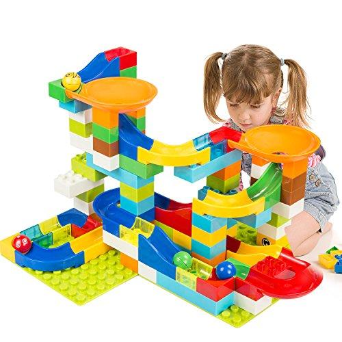 Puzzle Track - 6