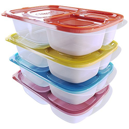 three-compartment-bento-lunchbox-reusable-lunchable-containers-kids-meal-prep-lunch-container-diet-p
