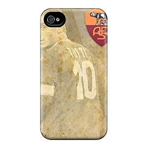 As Roma 03 Cases Compatible With Iphone 6plus/ Hot Protection Cases