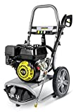 Karcher G3200X Gas Pressure Washer, 3200 PSI, 2.4 GPM