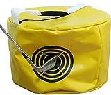 Amazingli-Golf-Impact-Power-Smash-Bag-Hitting-Bag-Swing-Training-Aids-Waterproof-Durable