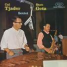 Stan Getz/Cal Tjader Sextet [LP]