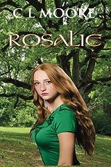 Rosalie Paperback