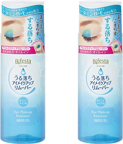 bifesta-mandom-eye-makeup-remover-145ml-set-of-2