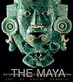 The Maya, Davide Dominici, 885440148X
