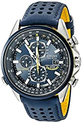 Image of the product Citizen Mens Eco Drive that is listed on the catalogue brand of Citizen.