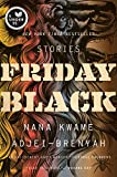 Black Friday promo codes