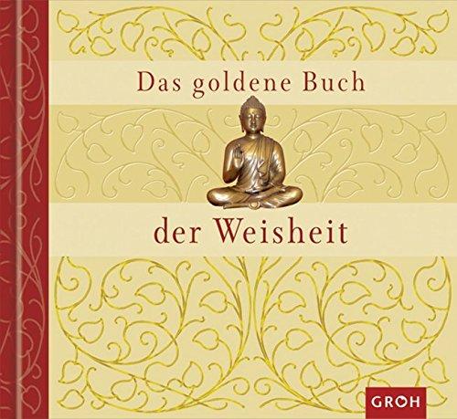 das-goldene-buch-der-weisheit