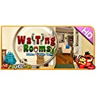 Waiting Rooms - Hidden Object Game [Download]
