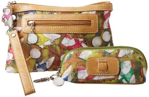 sydney-love-golf-cosmetic-bag-ball-holdermultione-size