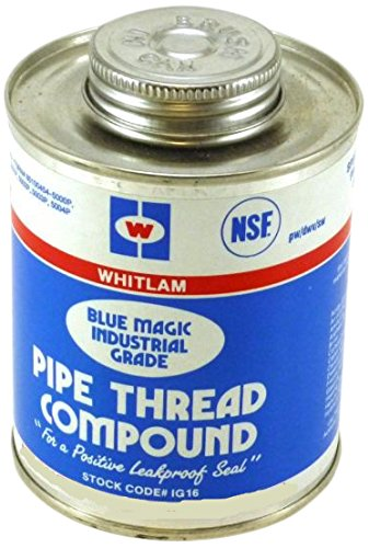jc-whitlam-ig32-blue-magic-industrial-grade-pipe-thread-compound-32-ounce